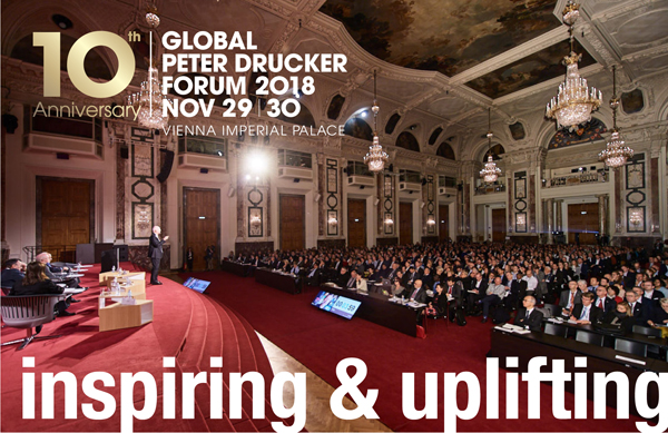 10th-global-peter-drucker-forum