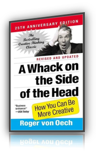 a-whack-on-the-side-of-the-head-by-roger-von-oech-pict-300