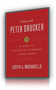 a-year-with-peter-drucker-pict-300