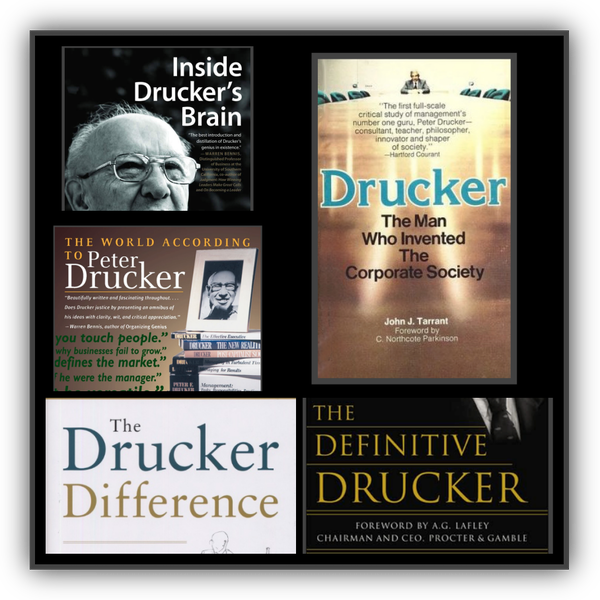 books-about-drucker-collage-pict-t-600