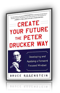 create-your-future-drucker-way-pict-300