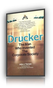 drucker-man-invented-corp-soc-pict-300