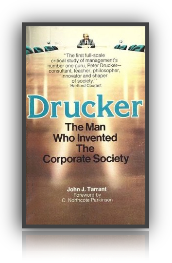 drucker-man-invented-corp-soc-pict-flat