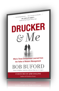 drucker-me-by-bob-buford-pict-300