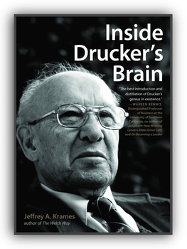 inside-druckers-brain-pict-t-283x350