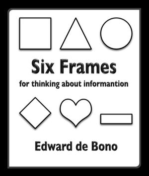 six frames