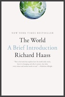 the-world-a-brief-introduction-pp-pict-200h.jpg