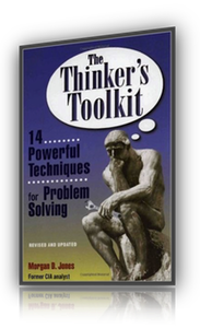 thinkers-toolkit-pict-300
