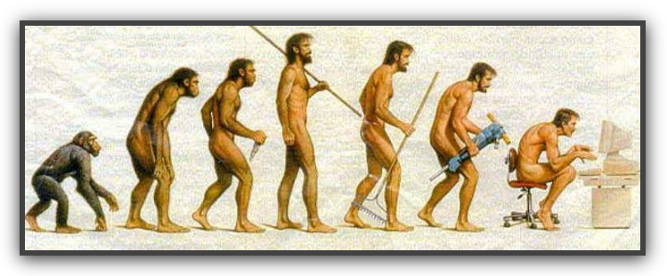 evolution-toward-man-2020-02-11-001-pict-t
