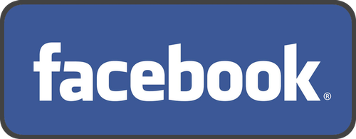 facebook-2019-06-16-pict-500