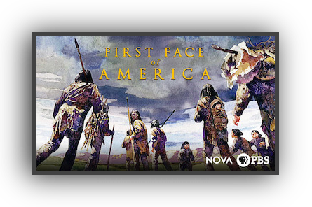 first-face-america-pict-t