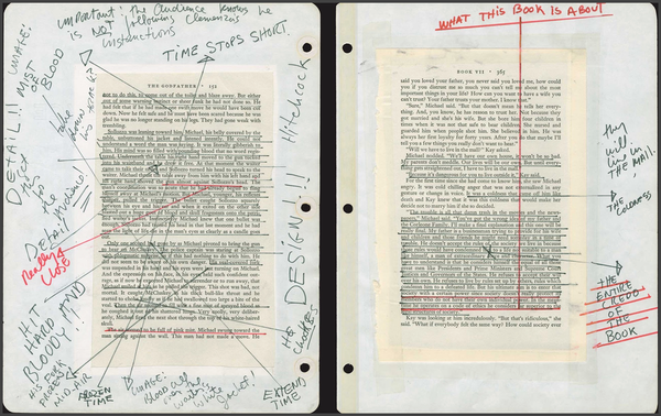 francis-coppola-godfather-notebook-page-pict-t-600