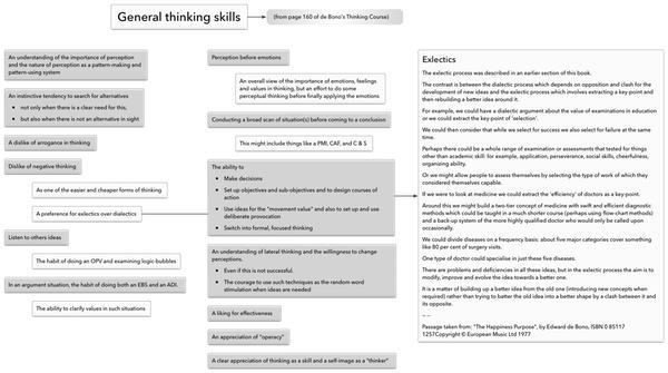 general-thinking-skills-600