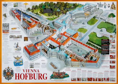 hofburg-004-500w