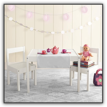 kiddy-table-001-pict-t-350