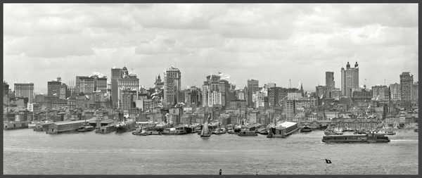 manhattan-panorama-1906-pict-600