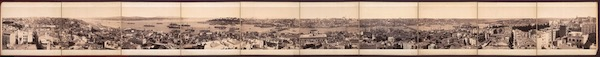 panoramic-view-of-ottoman-era-istanbul-from-galata-tower-in -the-19th-century-600x57