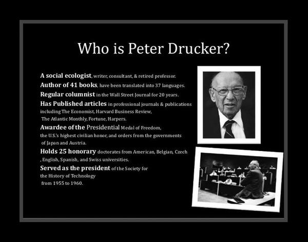 peter-drucker-brand-leadership-wisdom-pict-t-600