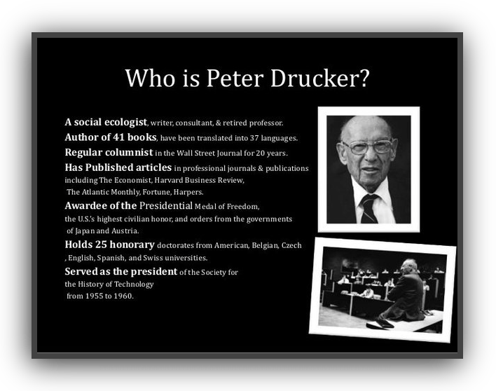 peter-drucker-brand-leadership-wisdom-pict-t