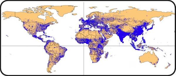population-distribution-by-place-pict-t-600