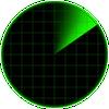 radar-100-t