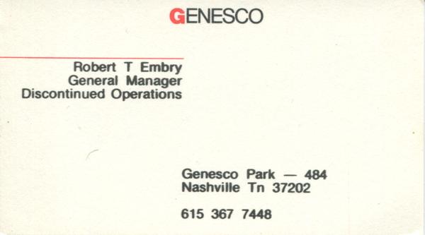 robert-embry-genesco-business-card-600