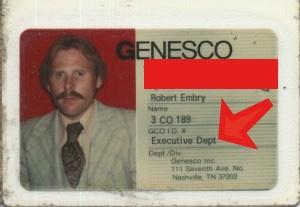 robert-embry-genesco-id-300