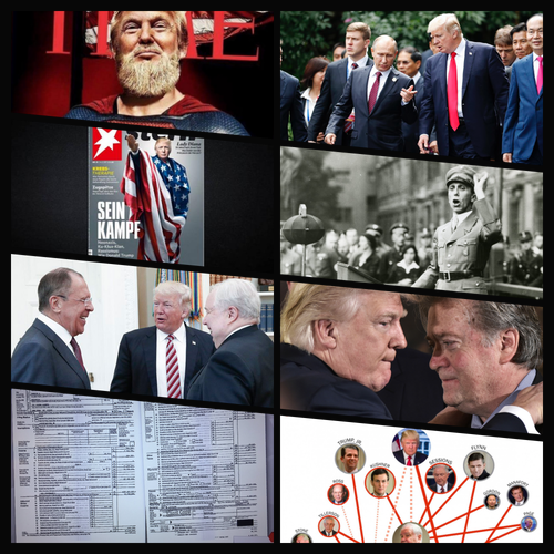 trump-collage-500