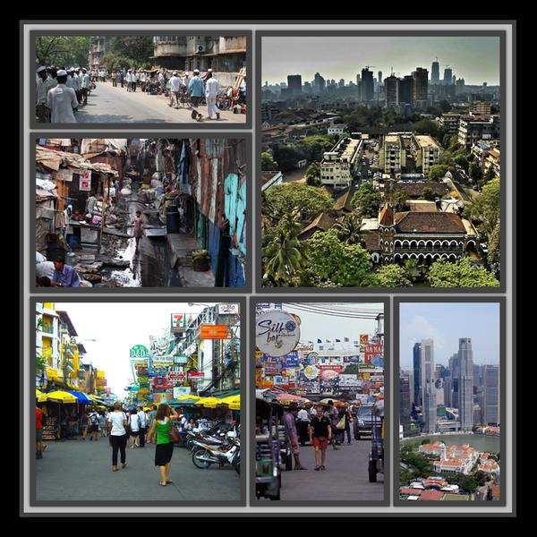 urban-world-800-pict-600