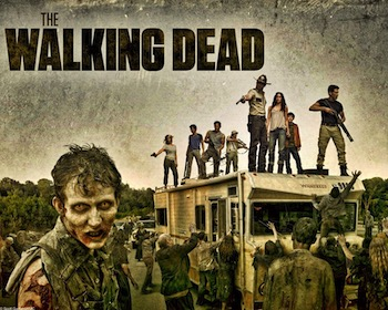 walking-dead-season-1-intensify-800-350x280
