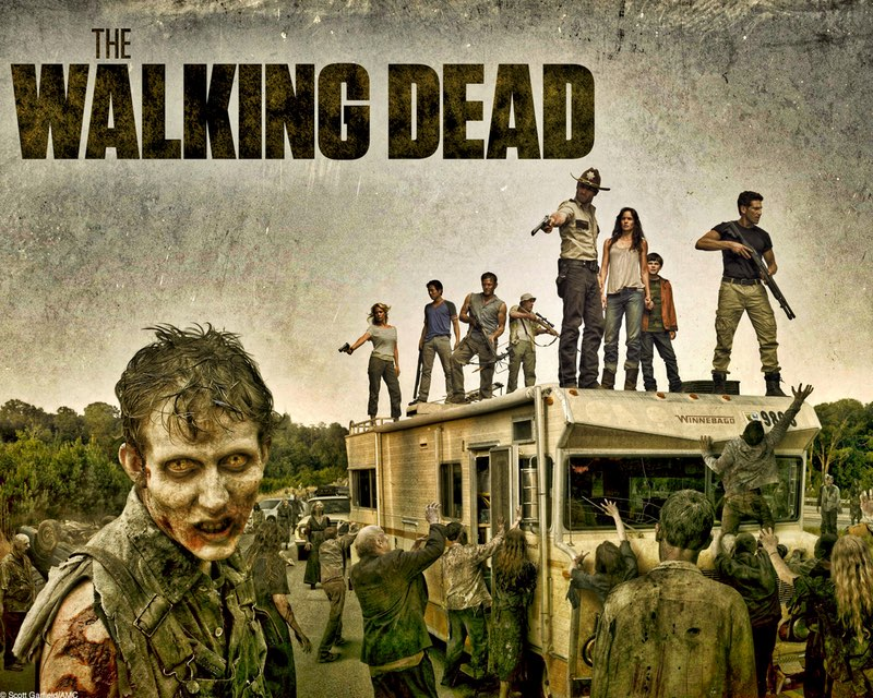 walking-dead-season-1-intensify-800
