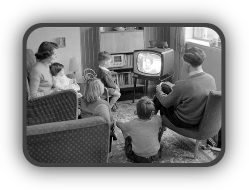 1950s-family-pict-t