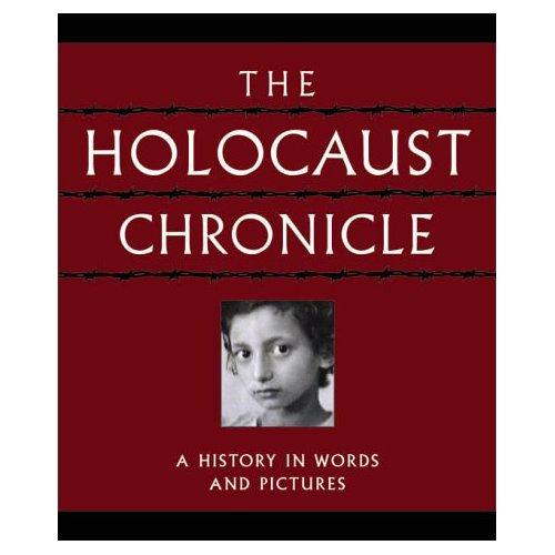 5 paragraph essay holocaust