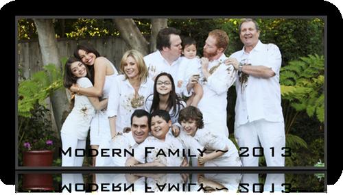 modern-family-pict-500