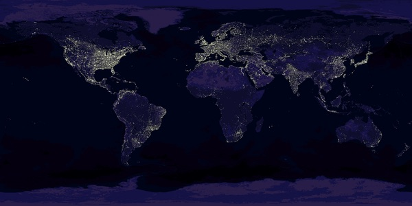 world-at-night-lights-600