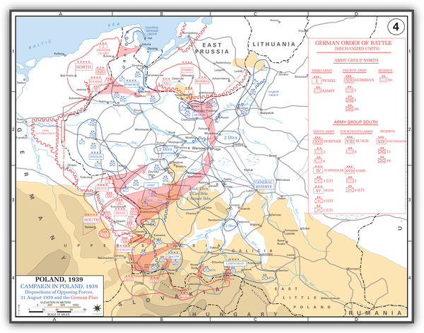 ww2-battle-maps-2019-08-29-001-pict-t-600